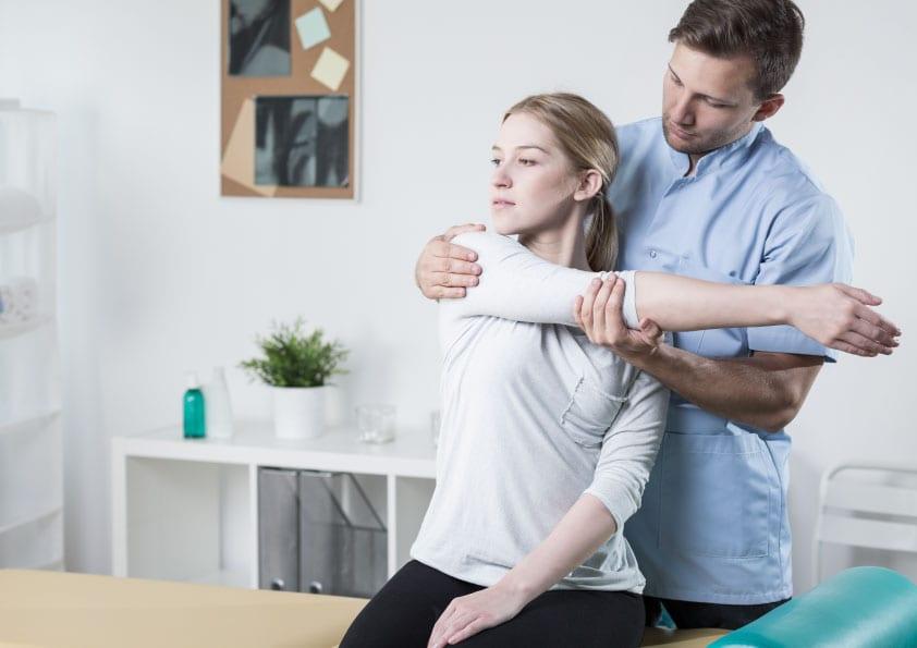 cancer_care_rehabilitation