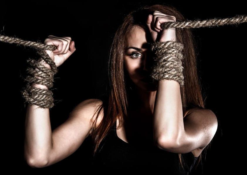 tie_me_up_please