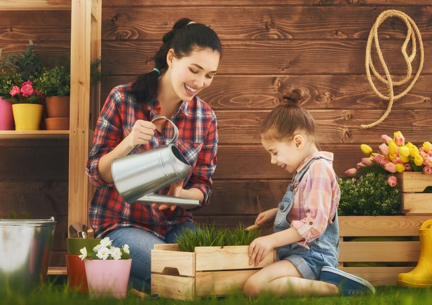 want_to_be_a_better_parent_plant_a_garden