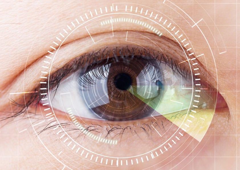 Modern-Day-Cataract-Surgery