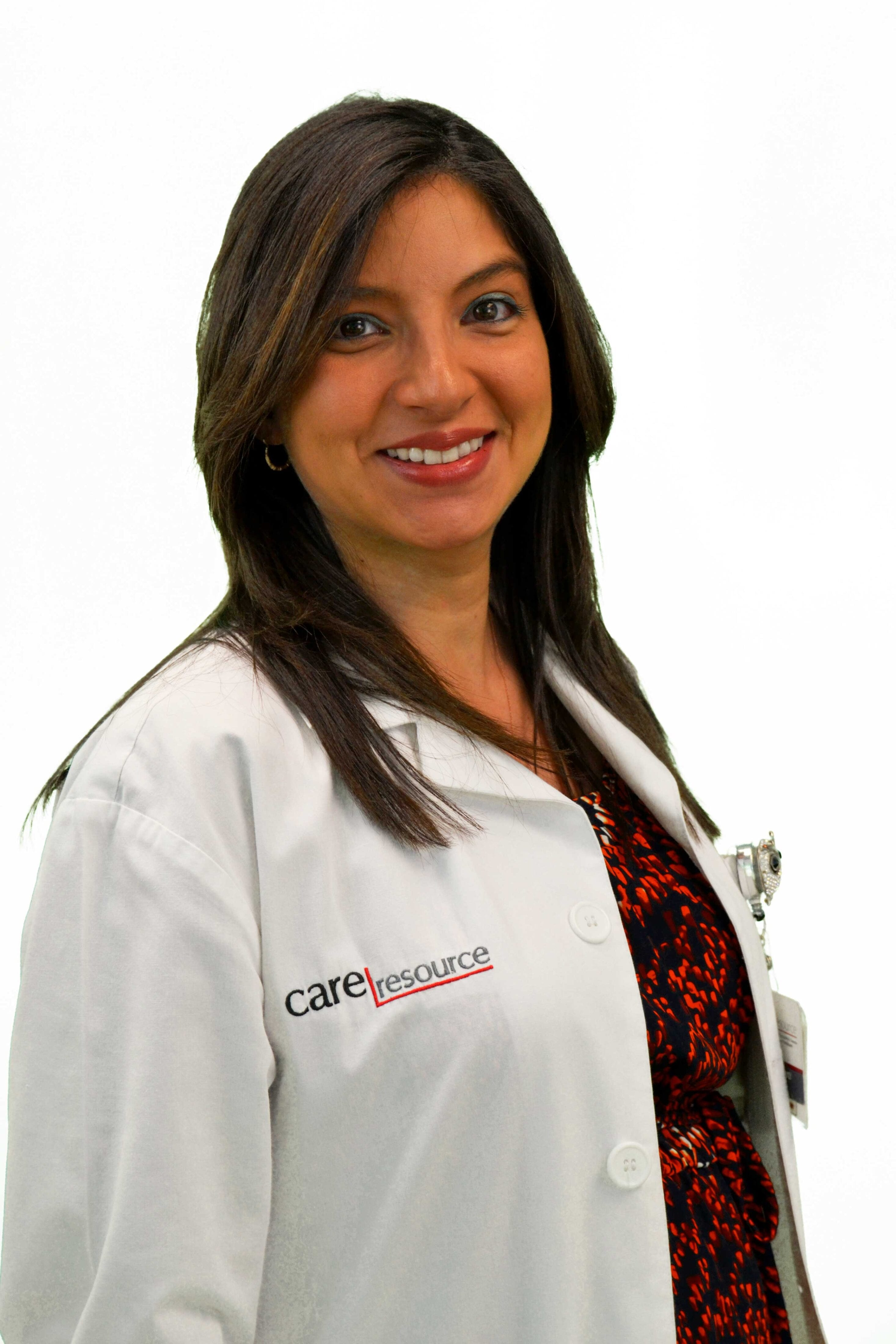 Lilliana Vazquez Rivera