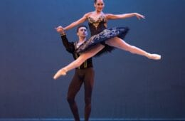 Cuba_Dance Healthy