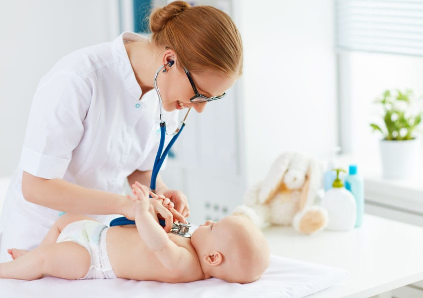 how-to-find-the-best-pediatrician