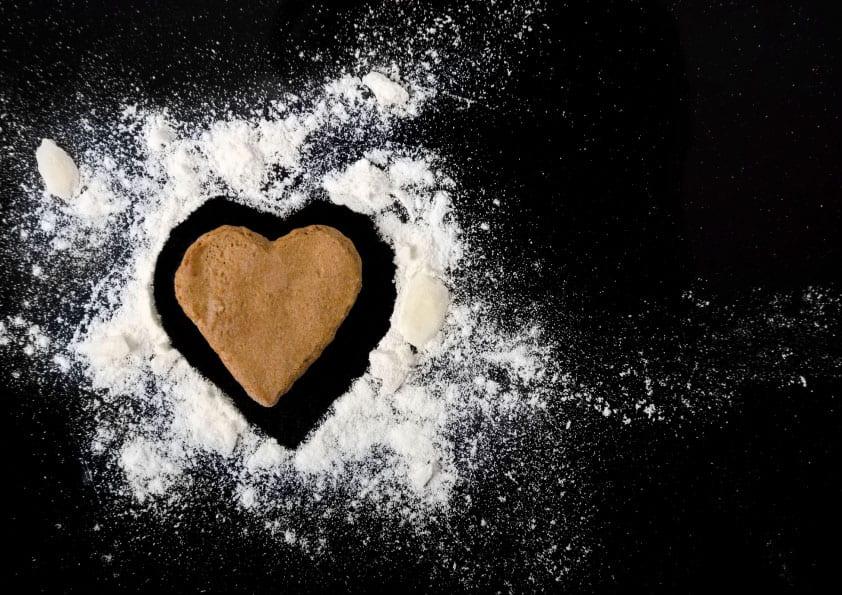 why_i_choose_almond_flour