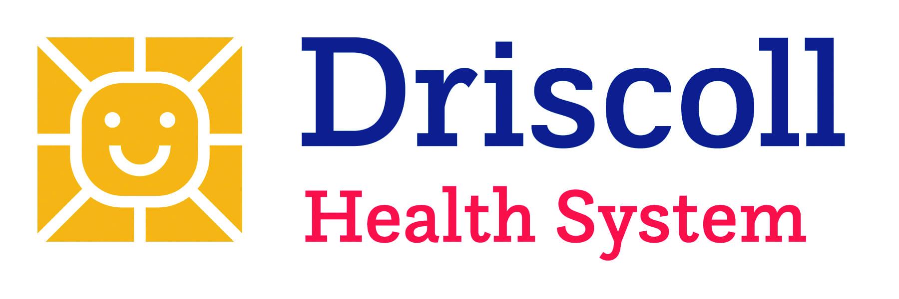 Driscoll Children's Quick Care-McAllen